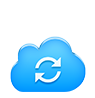 sync_files_icon_02.png