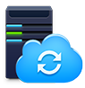 sync_files_icon_03.png