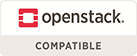 openstack.png