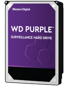 product-hero-image-wd-purple-hdd-western-digital.png.thumb_.1280.1280-240x300.png
